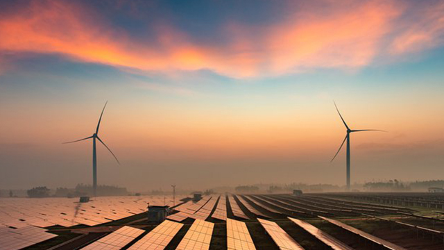 Is Bad Science Slowing Your Move To Clean Energy?